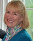 Jean Sweeney